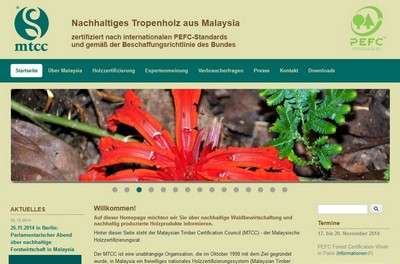 screenshot von nachhaltiges-tropenholz.de