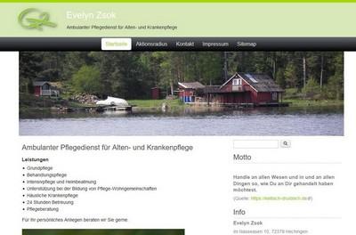 Screenshot von http://www.alten-krankenpflege.info/